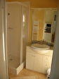 TEXT_PHOTO 5 - Appartement Saint Nic 1 pièce(s) 29.46 m2