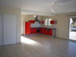 TEXT_PHOTO 0 - Appartement Plomodiern 3 pièce(s) 80 m2