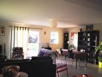 TEXT_PHOTO 2 - Appartement Plomodiern 3 pièce(s) 80 m2