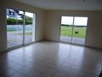 TEXT_PHOTO 4 - Appartement Plomodiern 3 pièce(s) 80 m2