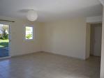 TEXT_PHOTO 5 - Appartement Plomodiern 3 pièce(s) 80 m2