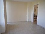 TEXT_PHOTO 6 - Appartement Plomodiern 3 pièce(s) 80 m2