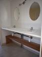 TEXT_PHOTO 7 - Appartement Plomodiern 3 pièce(s) 80 m2