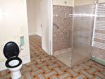 TEXT_PHOTO 3 - Maison Tregourez 6 pièce(s) 110 m2