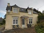 TEXT_PHOTO 0 - Maison Chateauneuf Du Faou 3 pièce(s) 74 m2