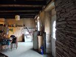 TEXT_PHOTO 0 - Maison St Thois 4 pièce(s) 75 m2