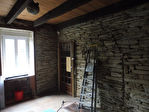 TEXT_PHOTO 2 - Maison St Thois 4 pièce(s) 75 m2