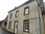 TEXT_PHOTO 8 - Maison St Thois 4 pièce(s) 75 m2