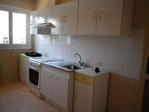 TEXT_PHOTO 0 - Appartement Chateaulin 2 pièce(s) 30.86 m2