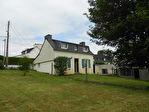 TEXT_PHOTO 0 - Maison Chateaulin 5 pièce(s) 84.6 m2