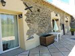 TEXT_PHOTO 3 - Maison Tregourez 13 pièce(s) 315 m2