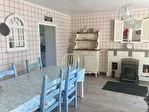 TEXT_PHOTO 5 - Maison Tregourez 13 pièce(s) 315 m2