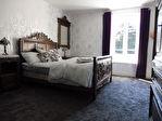 TEXT_PHOTO 7 - Maison Tregourez 13 pièce(s) 315 m2