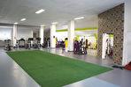 TEXT_PHOTO 10 - Maison Tregourez 13 pièce(s) 315 m2