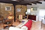 TEXT_PHOTO 12 - Maison Tregourez 13 pièce(s) 315 m2