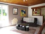 TEXT_PHOTO 0 - Maison Le Juch 2 pièce(s) 72 m2