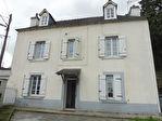 TEXT_PHOTO 0 - Maison Chateaulin 6 pièce(s) 106 m2