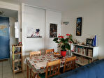 TEXT_PHOTO 0 - Appartement Saint Nic 2 pièce(s) 35 m2