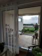 TEXT_PHOTO 1 - Appartement Saint Nic 2 pièce(s) 37.65 m2