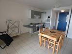 TEXT_PHOTO 4 - Appartement Saint Nic 2 pièce(s) 37.65 m2