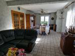 TEXT_PHOTO 3 - Maison Ploeven 4 pièce(s) 94.33 m2