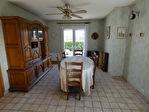TEXT_PHOTO 4 - Maison Ploeven 4 pièce(s) 94.33 m2