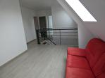 TEXT_PHOTO 8 - Maison Cast 5 pièce(s) 120 m2
