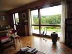 TEXT_PHOTO 2 - Maison Gouezec 7 pièce(s) 129 m2