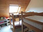 TEXT_PHOTO 7 - Maison Gouezec 7 pièce(s) 129 m2