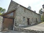 TEXT_PHOTO 0 - Maison Saint Thois 7 pièce(s) 140 m2