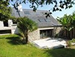 TEXT_PHOTO 1 - Maison Saint Thois 7 pièce(s) 140 m2