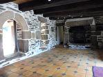 TEXT_PHOTO 2 - Maison Saint Thois 7 pièce(s) 140 m2