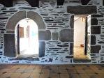 TEXT_PHOTO 3 - Maison Saint Thois 7 pièce(s) 140 m2