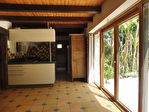 TEXT_PHOTO 5 - Maison Saint Thois 7 pièce(s) 140 m2