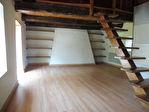 TEXT_PHOTO 7 - Maison Saint Thois 7 pièce(s) 140 m2