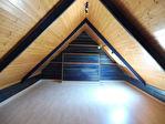 TEXT_PHOTO 8 - Maison Saint Thois 7 pièce(s) 140 m2