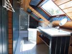 TEXT_PHOTO 10 - Maison Saint Thois 7 pièce(s) 140 m2