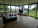 TEXT_PHOTO 6 - Maison Quemeneven 8 pièce(s) 220 m2