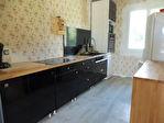 TEXT_PHOTO 1 - Maison Tregourez 5 pièce(s) 104 m2