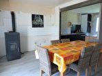 TEXT_PHOTO 2 - Maison Tregourez 5 pièce(s) 104 m2