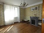 TEXT_PHOTO 1 - Maison Plomodiern 8 pièce(s) 157.1 m2