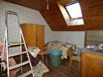 TEXT_PHOTO 2 - Maison Plomodiern 8 pièce(s) 157.1 m2