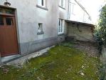 TEXT_PHOTO 3 - Maison Plomodiern 8 pièce(s) 157.1 m2