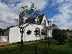 TEXT_PHOTO 0 - Maison Plomodiern 6 pièce(s) 125 m2