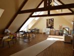 TEXT_PHOTO 1 - Maison Plomodiern 6 pièce(s) 113.64 m2