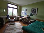 TEXT_PHOTO 4 - Maison Plomodiern 6 pièce(s) 113.64 m2