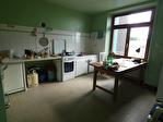 TEXT_PHOTO 5 - Maison Plomodiern 6 pièce(s) 113.64 m2