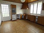 TEXT_PHOTO 4 - Maison Quemeneven 5 pièce(s) 157.21 m2