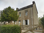TEXT_PHOTO 0 - Maison Saint Thois 4 pièce(s) 66 m2