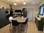 TEXT_PHOTO 1 - Maison Cast 6 pièce(s) 134.57 m2